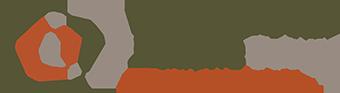 Rudolf Steiner Schule Coburg Logo